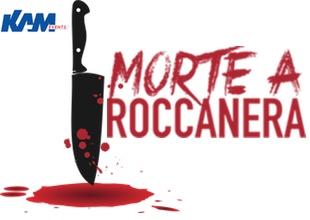 Morte a Roccanera